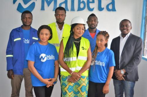 0205-10713-maibeta-inc-la-start-up-camerounaise-qui-reve-d-offrir-des-emplois-a-500-000-techniciens-des-travaux-de-maintenance-et-de-construction_L