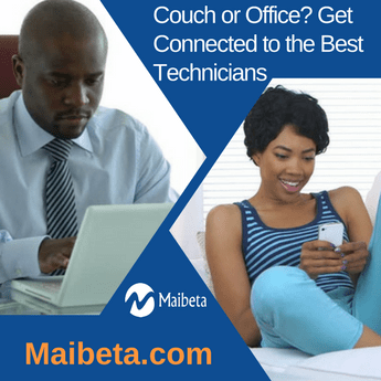 Couch-or-Office_-Get-Connected-to-the-Best-Professionals-345x345