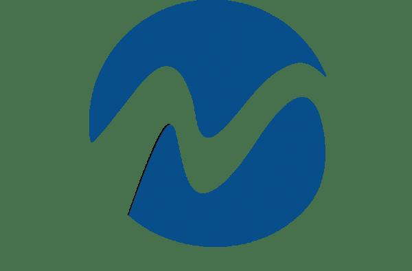 logo maibeta 2