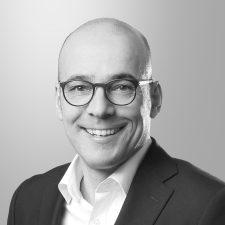 Frank Bleitner