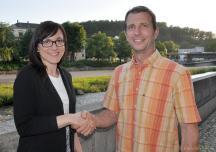 Lionsclub Greiz wählt neuen Vorstand