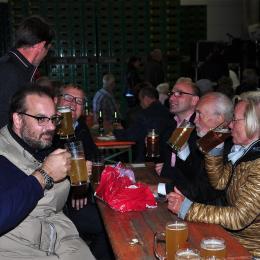 Lions Clubs Greiz und Weiden verleben gemeinsamen Tag