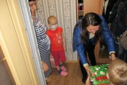 Lions Club Greiz unterstützt Hilfstransporte ins weißrussische Brest