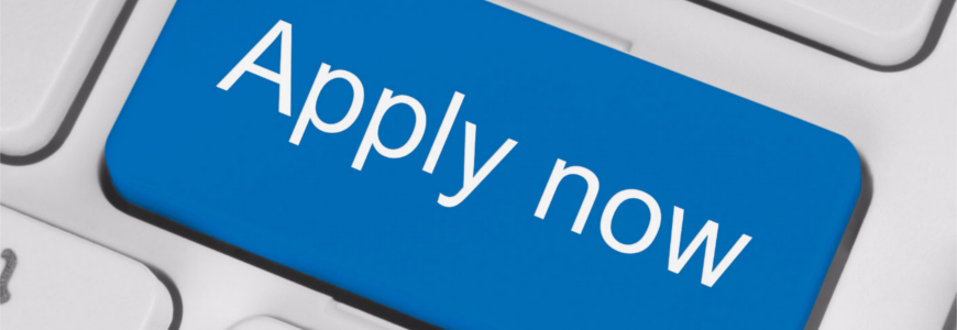 MD Vacancies – Data Protection + Vulnerable Persons Officers