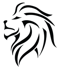 Lions Gate icon