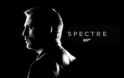 007-Spectre-430x270