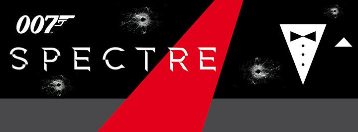spectre-01-logo