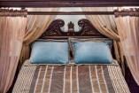 AQUAMARINE-Luxury SUITE 5-BED-Pelion