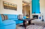 Aquamarine-Luxury Suite 5-LIVING ROOM-PELION HOTEL