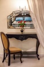 AQUAMARINE-LUXURY SUITE 5-BEDROOM-PELION HOTEL