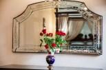 Aquamarine-Luxury Suite 5-Pelion