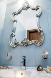 AQUAMARINE-SUITE 5-Bathroom-PELION