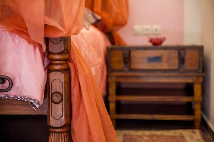 AZALEA -Luxury Suite 6-bedroom-Pelion