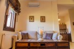 Brandy - Junior Suite 8-Sofa-double bed-Pelion