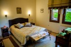 Brandy - Junior Suite 8-BEDROOM-Pelion