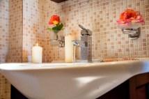 Brandy - Junior Suite 8-BATHROOM-PELION