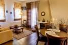 Bronze-Luxury Suite 7-PELION