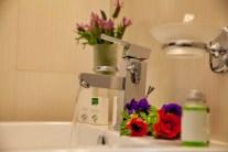 Bronze-Suite 7-bathroom-Pelion