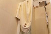 Bronze – Luxury Suite 7-shower-Pelion Hote
