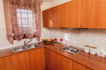 Cranberry-Suite 2-Pelion-Kitchen