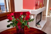 Cranberry-Suite 2-Dinning Table-Pelion