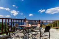 Coral-Suite 1- Balcony-Pelion Hotel
