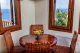 Coral-Suite 1 -view from suite-Pelion Hotel