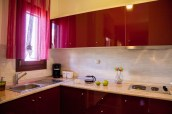 Lime - Studio 4-Kitchen-PELION