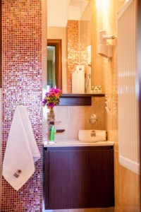 Lime - Studio 4-Bathroom-Pelion