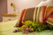 VIOLET -Suite 3- Bed-Pelion