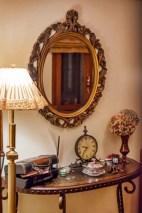 LIONS NINE- LOBBY ENTRANCE-PELION HOTEL