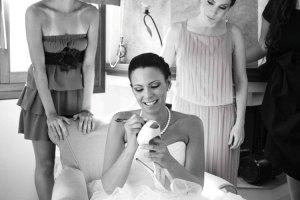 wedding-planning-pelion