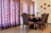 AZALEA -SOUITA 6-PELION HOTEL