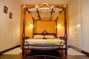 BRONZE -SOUITA 7-BEDROOM-XENODOXEIO PELION