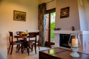 Brandy - Junior Suite 8-xenodoxeio pelion
