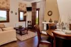 Bronze-Suite 7-Luxury Souita-xenodoxeio pelion