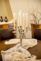 Bronze-Suite 7-dinning table-pelion xenodoxeio