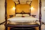 Bronze -Suite 7-krevati-PELION XENODOXEIO