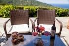 Bronze-Suite 7-patio-pelion xenodoxeio
