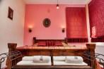 CRANBERRY - SOUITA 2- BEDROOM-PILIO HOTEL