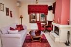 CRANBERRY - SOUITA 2- KATHISTIKO-TRAPEZARIA- PELION HOTEL