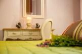 VIOLET -SOUITA 3- BEDROOM-PELION HOTEL