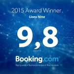 booking vraveio