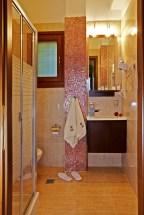 ΣΤΟΥΝΤΙΟ 4 LIME - MΠΑΝΙΟ-PILIO HOTEL