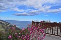 Lions Nine-hotel-pelion-balcony-view
