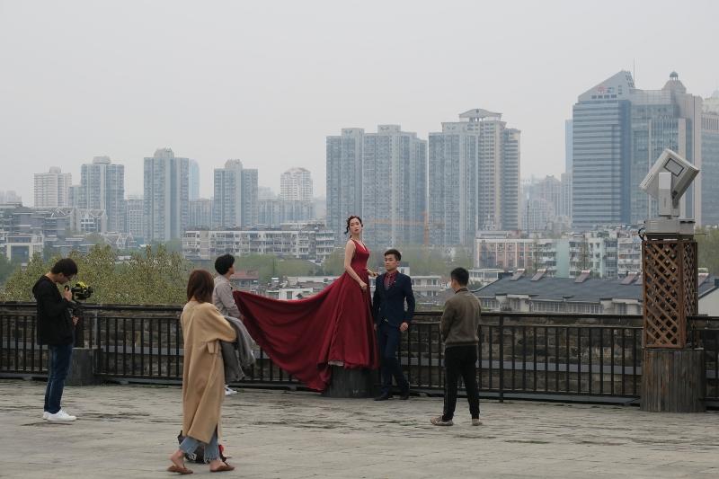 2019-03-China-120