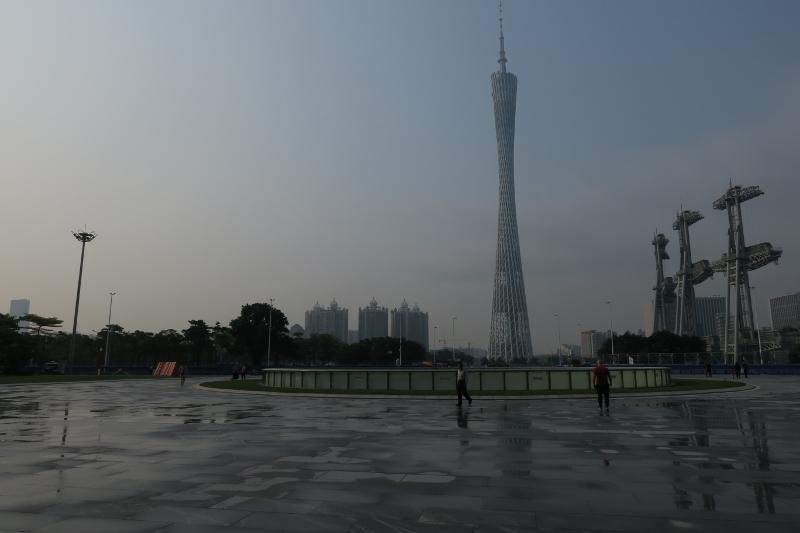 2019-03-China-7