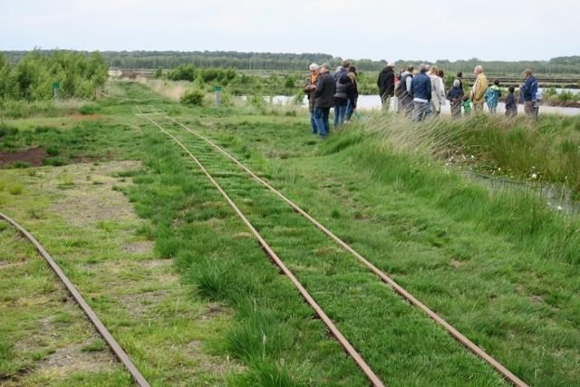 2019-06-Torfbahn-18-1