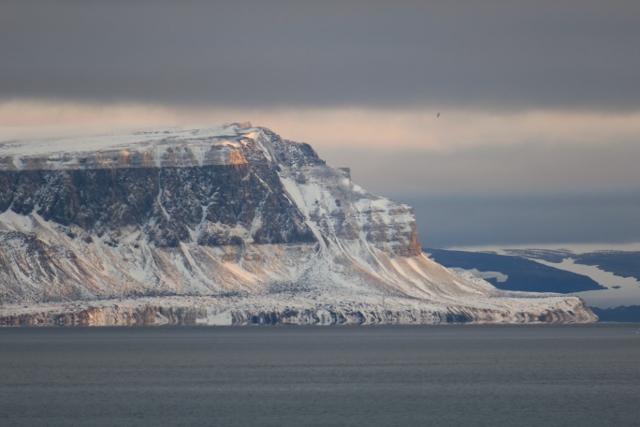 Spitzbergen2019-22