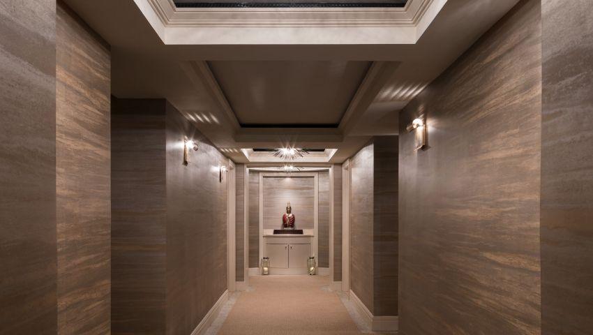 South Beach Miami Ritz Carlton